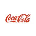 Social media and digital PR campaign for Coca-Cola