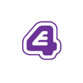 Social media and digital PR campaign for E4