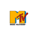 Social media and digital PR campaign for MTV