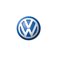 Social media and digital PR campaign for VW
