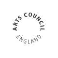 Social media and digital PR campaign for Arts Council England