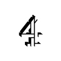 Social media and digital PR campaign for Channel 4