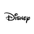 Social media and digital PR campaign for Disney