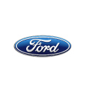 Social media and digital PR campaign for Ford