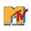 Social media and digital PR campaign for MTV