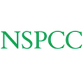 Social media and digital PR campaign for NSPCC