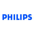 Social media and digital PR campaign for Philips