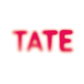 Social media and digital PR campaign for Tate